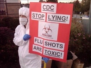 H1N1-vaccine-protest-300x225