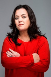 Rosie-ODonnell-Hollywood-Reporter