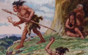 Neanderthals_2087834a