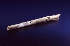 bird-bone-flute