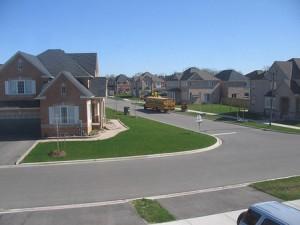 wpid-suburb