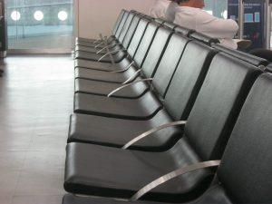hostile seating modifiedl