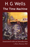 Time Machine Epub